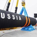 Российская оппозиция получает указания из США, как «топить» «Северный поток — 2»