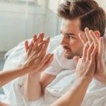 Указательный vs безымянный: что длина пальцев говорит о здоровье населения