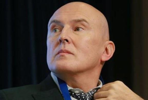 Игорь Матвиенко заявил, что творчество должно быть со знаком плюс