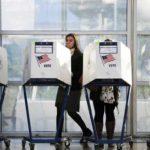 Россию и США подрывают не вмешательство в выборы, а кучка олигархов