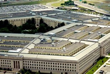 В США рассказали, в каком случае не будут отвечать на удар России