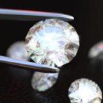 Израильская алмазная биржа выпустит криптовалюту, обеспеченную бриллиантами