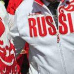 CAS уполномочен объявить: МОК должен вернуть России гимн и флаг