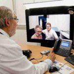 Новый закон о телемедицине под микроскопом: как нас будут лечить