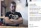 «Мы жертвы заговора»: допинг-скандал с олимпийским атлетом Крушельницким набирает обороты