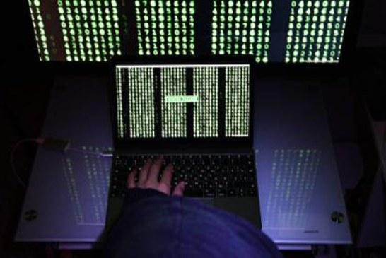 ЦБ отметил смещение интересов хакеров в сторону клиентов банков