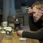 Кому на Руси жить плохо: российские актеры, которые критикуют страну