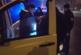 Охота на пьяные головы: активисты и полиция готовят новый рейд