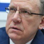 Россия может отстать от всего мира в экономическом развитии, считает Кудрин