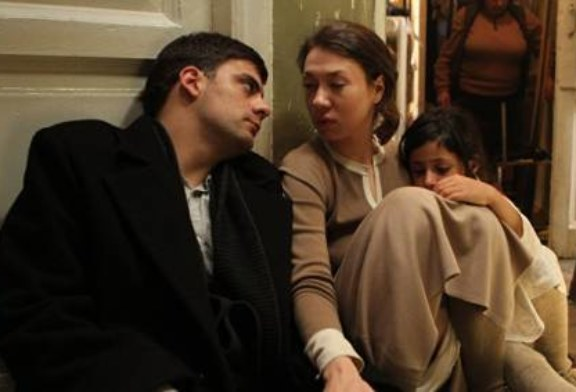 Европа полюбила Довлатова: как приняли фильм Алексея Германа на Берлинале