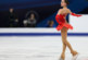 МОК равнодушно отреагировал на сорванную допинг-офицерами тренировку фигуристки Загитовой