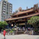 Пекин пообещал жестко пресекать попытки отделить Тайвань
