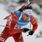 Владимир Драчев: «Тренер Бьорндален должен помочь жене Домрачевой выиграть медали»
