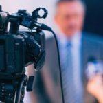 Украинский телеканал «Интер» проверят из-за «Кавказской пленницы»