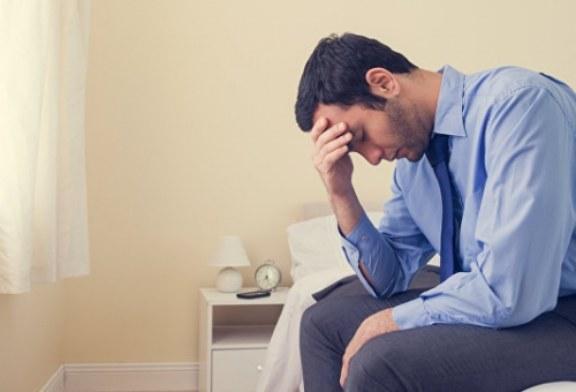 Ученые нашли простой способ побороть депрессию