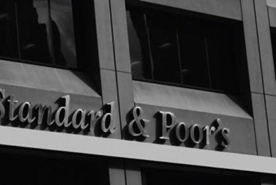 Россия получила второй инвестиционный рейтинг от «большой тройки»