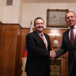 Сербская политика подразумевает союзничество с Россией, заявил глава МИД