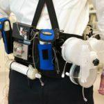 Гемодиализ в рюкзаке: ученые изобрели новые варианты искусственной почки