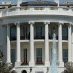 Белый дом прокомментировал заявление КНДР о готовности к переговорам