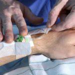 Бельгийские медики провели эвтаназию без учета воли пациента