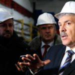 Выборы в России делают бешеные бабки, много бабок