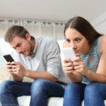 Друзья в соцсетях вредят вашему здоровью