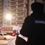 В Казани пьяный мужчина устроил стрельбу в многоэтажке