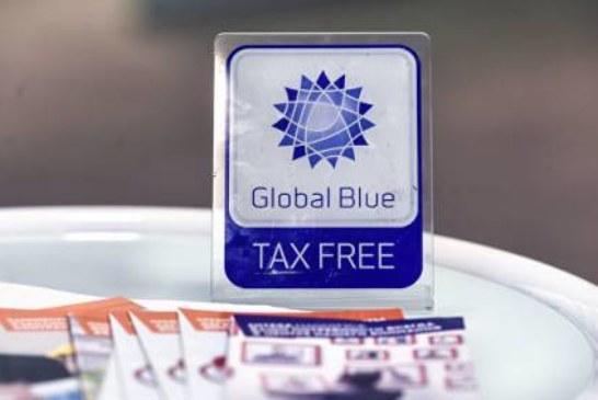 Медведев ввел пилотную систему tax free в четырех регионах