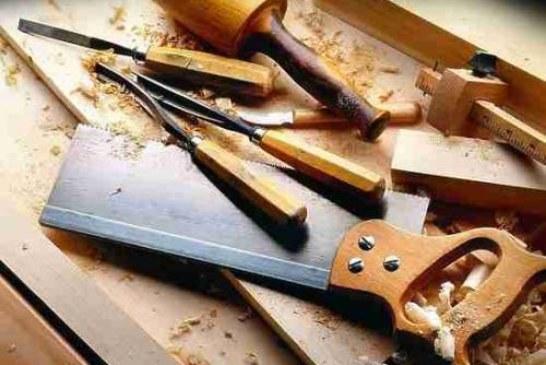 Инженеры придумали, как сделать древесину прочнее стали