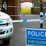 Полиция назвала отравление Скрипаля покушением на убийство