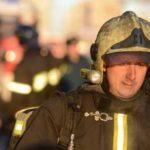В Москве из магазина «М.Видео» после возгорания эвакуировали 100 человек