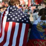 Эксперт рассказал об итогах первого расследования США о «вмешательстве» РФ