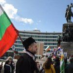 США и Великобритания требуют выслать дипломатов. Болгария отказывает