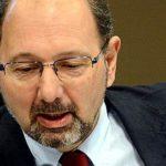 «Дело может дойти до разрыва дипломатических отношений»