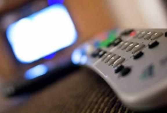 Женский день на российском ТВ: советские комедии, мультфильмы и концерты