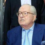 Ле Пен заявил о желании Лондона поссорить ЕС и РФ