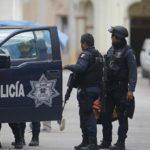 В Мексике задержали причастного к пропаже студентов