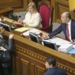 Киев мучительно идет к признанию Путина