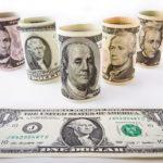 Госдолг США достиг исторического максимума: что будет с долларом