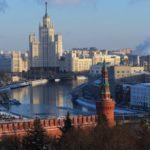 Спецпосланник президента Южной Кореи посетит Россию с 13 по 14 марта