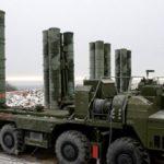 Главком НАТО в Европе предупредил Турцию о «последствиях» из-за С-400