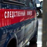 В Красноярском крае двух подростков заподозрили в убийстве супружеской пары