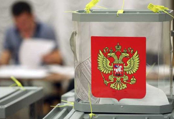 Московская дурь: Явку на выборах обеспечит онкомаркер