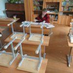 В Кургане с 5 марта все школы закроют на карантин из-за вспышки ОРВИ