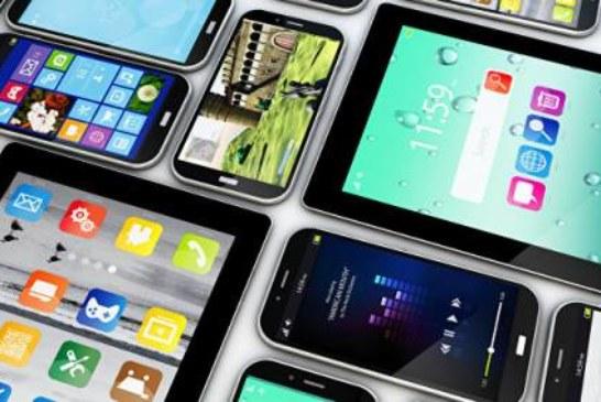 Все как у всех: почему Apple оказалась устаревшей компанией