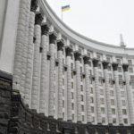 Эксперт: разрыв экономических связей с Россией может навредить Украине