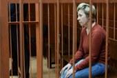Суд продлил срок задержания управляющей кемеровского ТЦ до 72 часов