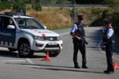 В Испании и Португалии изъяли крупную партию кокаина