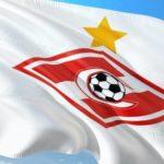 УЕФА простил «Спартак» за расизм: доказательств не найдено