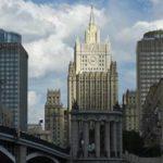 Язык ультиматумов с Москвой не работает, заявил постпред РФ при Евросоюзе